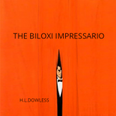 The Biloxi Impressario