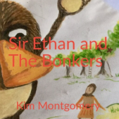 Sir Ethan and the Bonkers