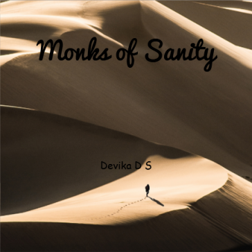 Monks of Sanity