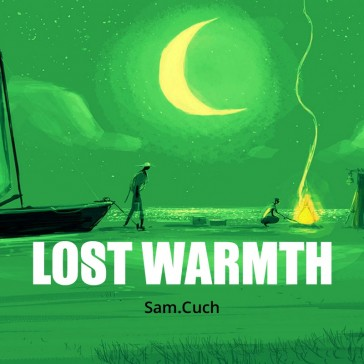 Lost Warmth