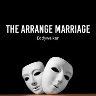 The Arrange Marriage