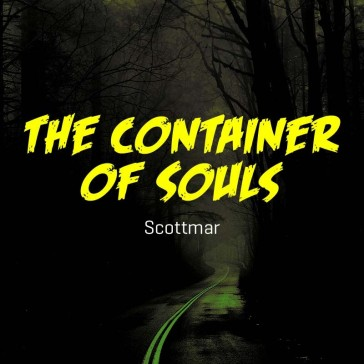 The Container of Souls